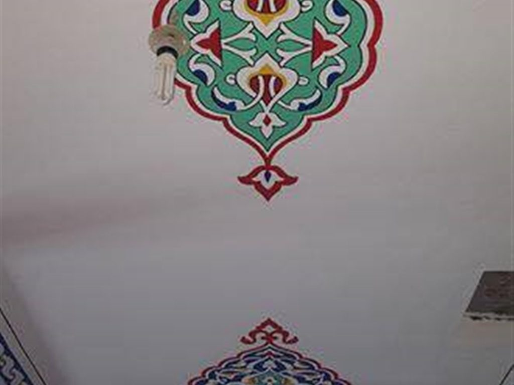 ince minarecilik (1)