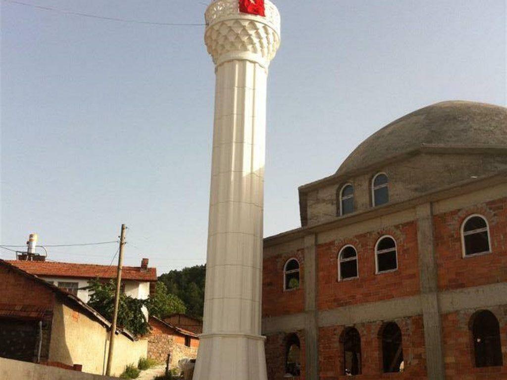 ince minarecilik (10)