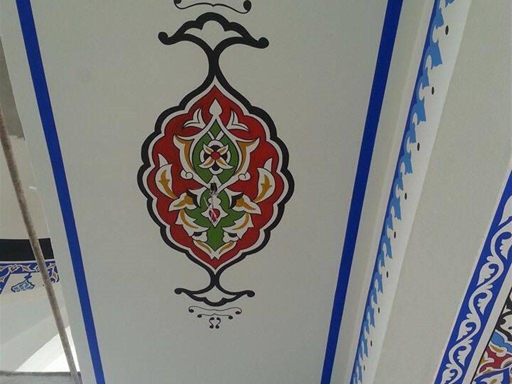 ince minarecilik (14)