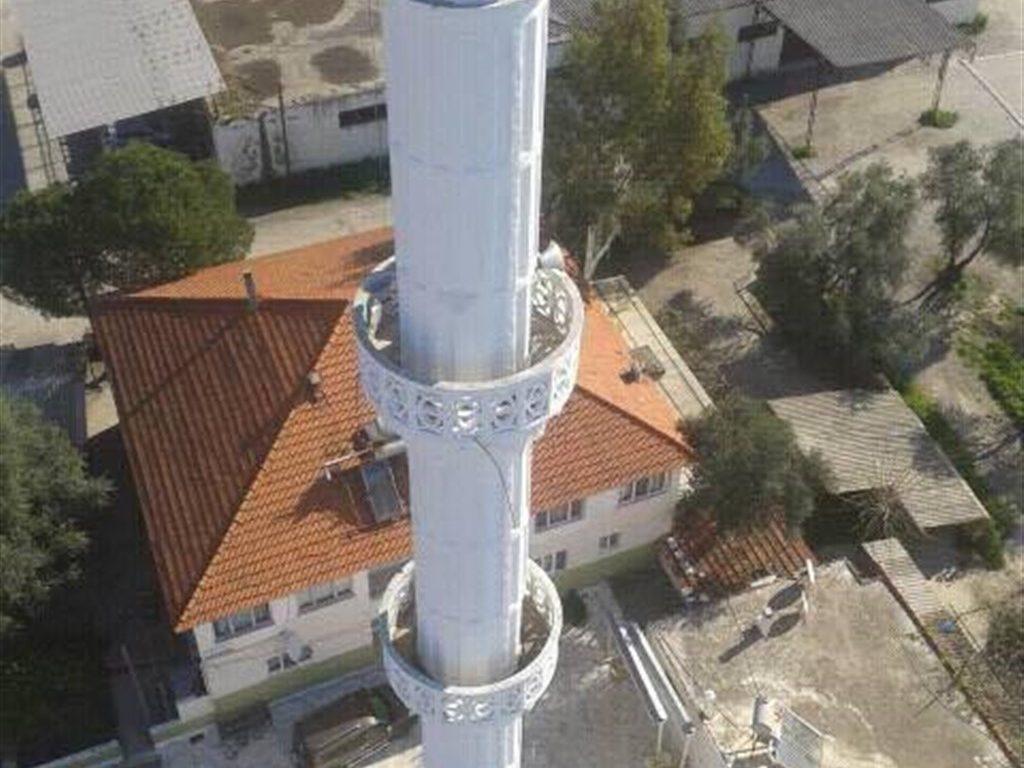 ince minarecilik (3)