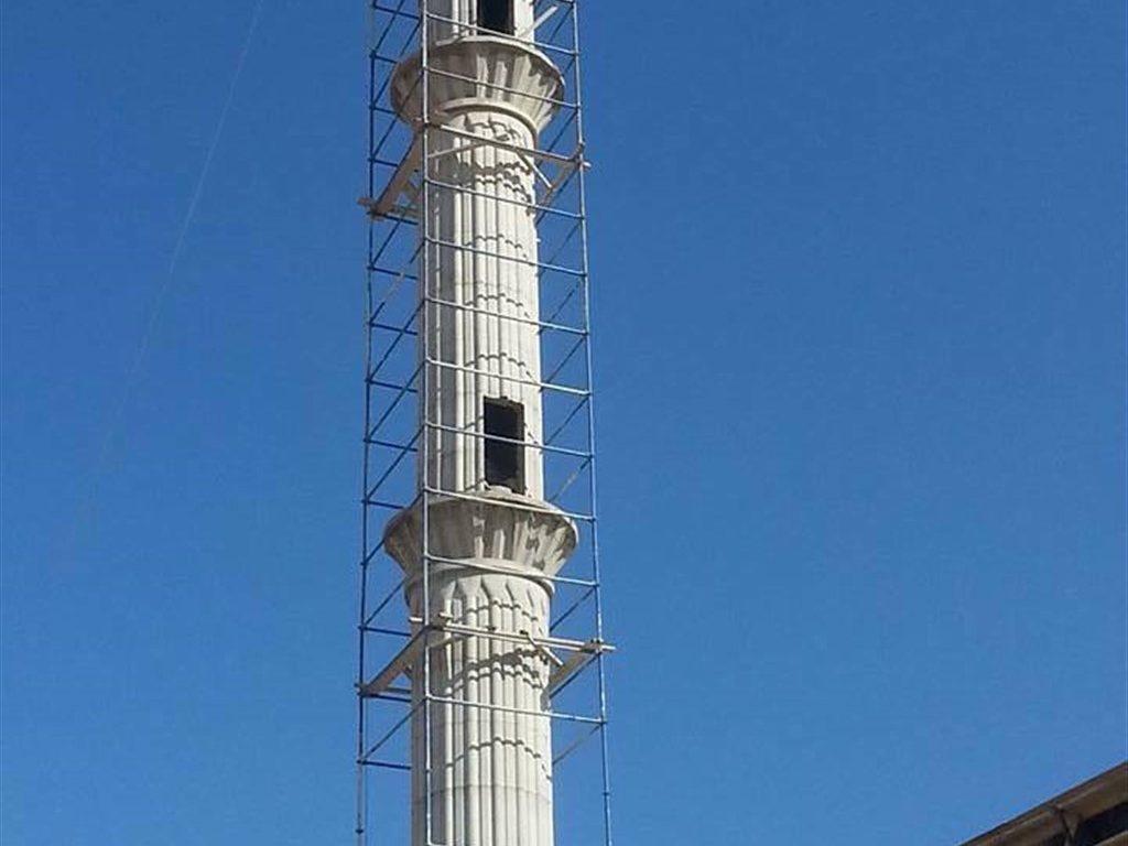 ince minarecilik (5)