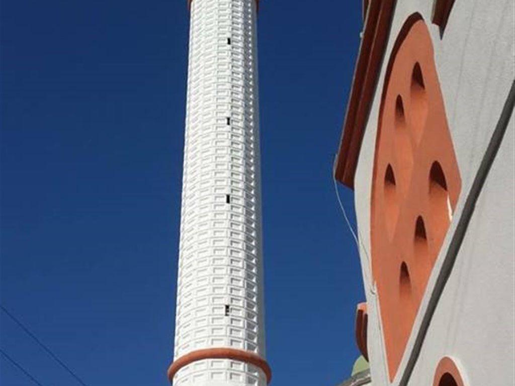 ince minarecilik (6)