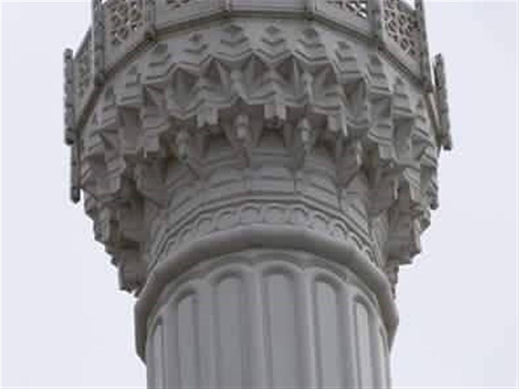 ince minarecilik (7)