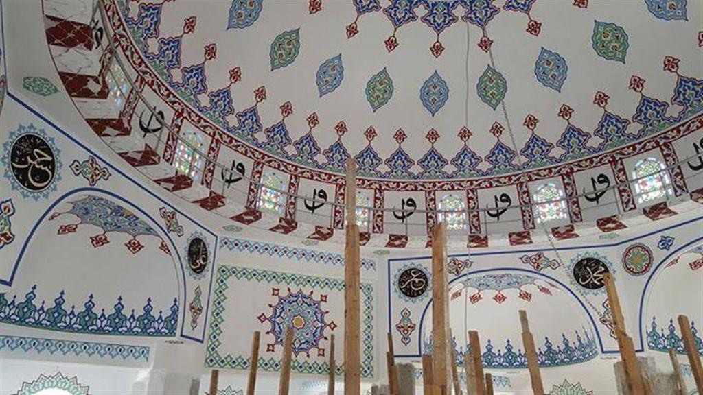 ince minarecilik (8)