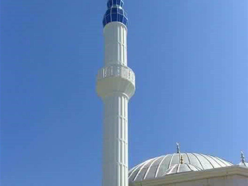 ince minarecilik (9)